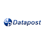 Datapost (NFINITIX)