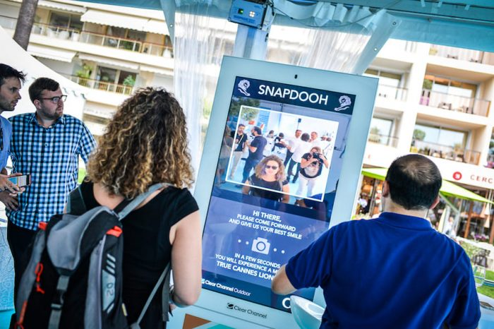 1_Quivid_SnapDOOH_Cannes_Lions