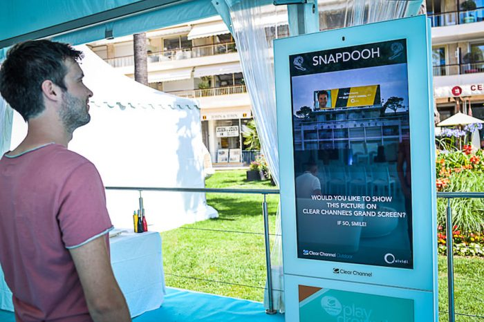 4_Quivid_SnapDOOH_Cannes_Lions
