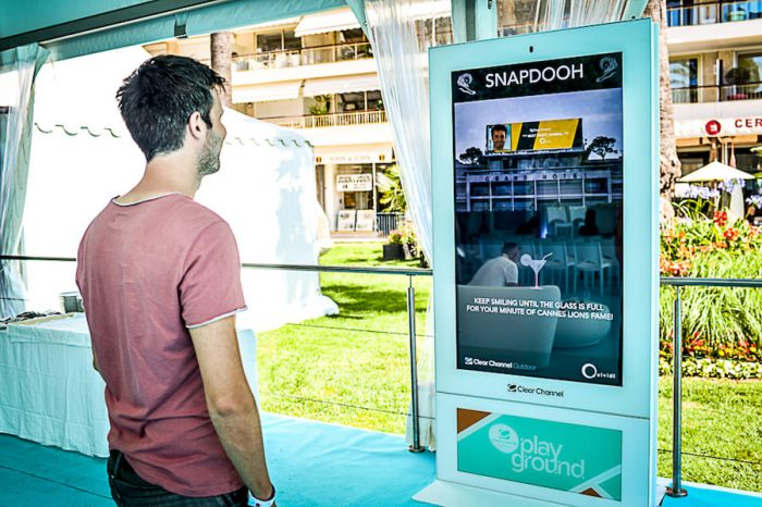 4b_Quivid_SnapDOOH_Cannes_Lions