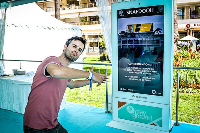 5_Quivid_SnapDOOH_Cannes_Lions