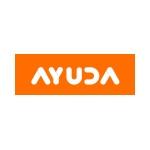 Ayuda (SPLASH)