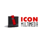 icon multimedia (DS DENEVA CUATRO)