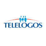 Telelogos (MEDIA4DISPLAY)