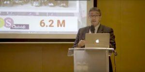 GRANDI STAZIONI RETAIL - DOOH: A DATA POWERED SALES MODEL