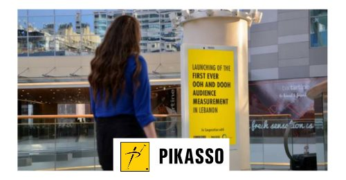 Pikasso