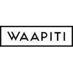 Waapiti