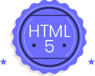 Can play HTML5 interactive contents