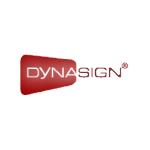 Dynasign Online