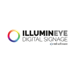 ILLUMINEYE (VXL SOFTWARE)