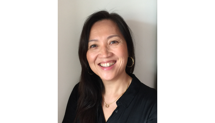 Quividi Announces New Leadership with the appointments of Laetitia Lim as CEO and Olivier Duizabo as President