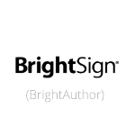 BrightSign (BrightAuthor)