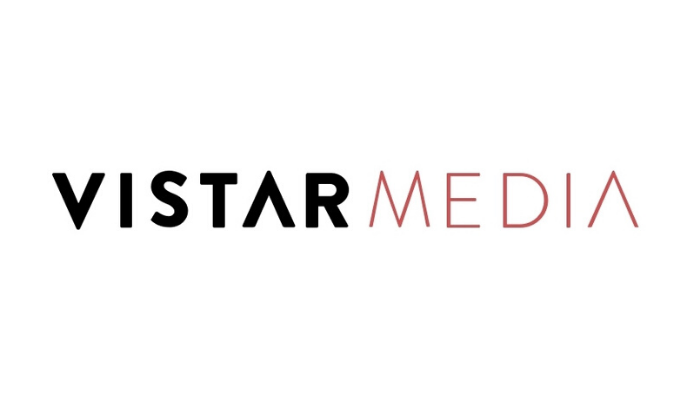 Vistar Media and Quividi Join Forces to Fuel Programmatic DOOH
