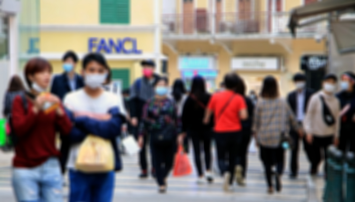 Quividi Upgrades its Audience Measurement Platform to Include Audiences Wearing Face Masks
