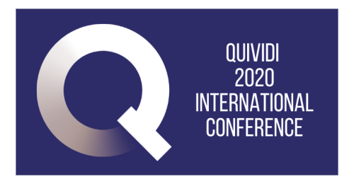 ACCESS ALL REPLAYS OF QUIVIDI 2020 CONFERENCE