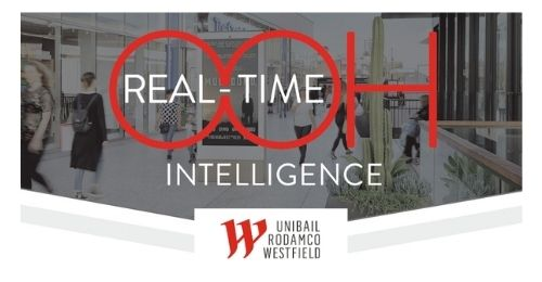 USING QUIVIDI REAL-TIME INTELLIGENCE TO DELIVER HIGHER R.O.I. TO BRANDS