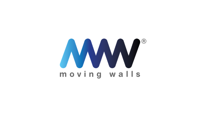 MOVING WALLS AND QUIVIDI JOIN FORCES TO ENHANCE AUDIENCE MEASUREMENT AND PROGRAMMATIC DOOH EXECUTIONS