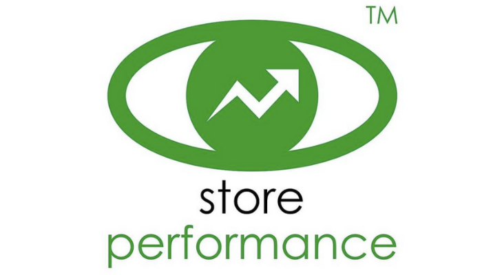 Hospitality to gain in-store demographic insight in new Quividi - Store Performance partnership