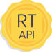Integrated with Real Time API